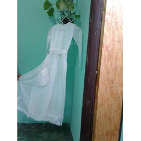 Telas para vestidos de comunion en argentina