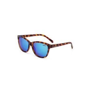 Óculos Solar Colcci Sharon Tartaruga Azul Modelo C0058f4197 4d17c96dee