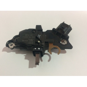 Regulador Eletrônico Bosch