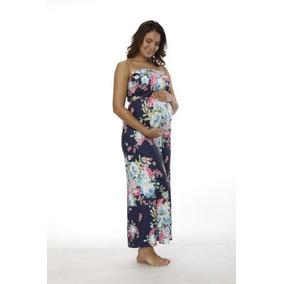 Vestidos casuales para mujeres embarazadas