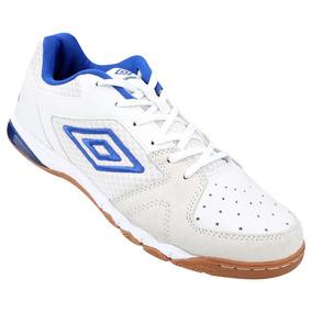 Umbro Pro 3 - Chuteiras Umbro de Futsal para Adultos no Mercado ... e8807ef8b8eab