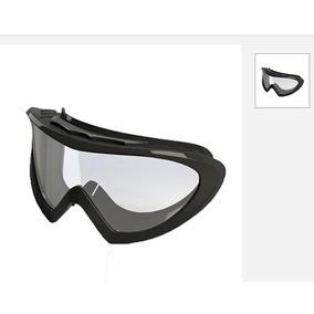 f3beecb449630 Óculos Ampla Visão Sperian - Óculos no Mercado Livre Brasil