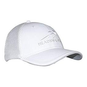 Headsweats 7743-436ehs - Gorra De Camionero Con Logotipo 8448c747448