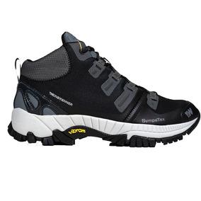 Outdoor Zapatillas Zapatillas Nuevas en de Hombre N42 Doberman gTwdwB
