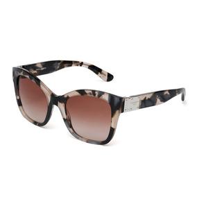 c992c1ec1095e Oculos Feminino - Óculos De Sol Dolce   Gabbana Com proteção UV em ...