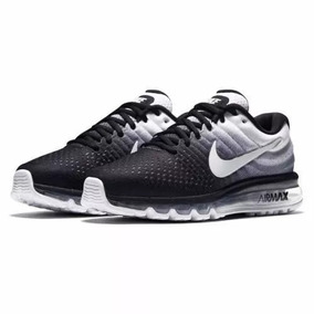 Importados En Max Para Mercado Tenis Air Nike Libre Hombre E6qw1COW5