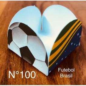 Bolas De Futebol Para Colocar Doces - Artigos para Festas no Mercado ... 0f86652597e11