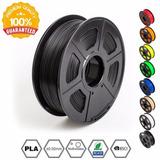 Filamento Premium Pla O Abs 1.75 O 3mm 1kg/ Con Garantia
