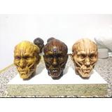 Escultura Anatomía Humana