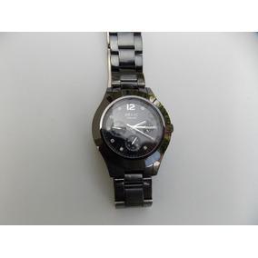 Reloj Relic Brand Unisex