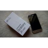 Samsung Galaxy J1 Mini Desbloquedo (con Memory Stick 32 Gb)