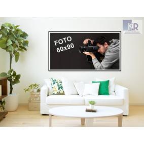 Foto Poster 60x90