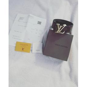 Louis Vuitton - Vestuario y Calzado en RM (Metropolitana) en Mercado ... 9cf796d64e40