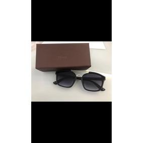 Oculos Dior Madreperola - Mais Categorias no Mercado Livre Brasil dfe330572d
