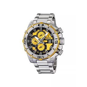 a81a9cb9e64 Peças Superior Do Relogio Festina F16599 - Relógios no Mercado Livre ...