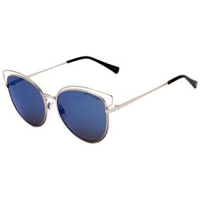 Oculos De Sol Atitude Azul - Óculos em São Paulo no Mercado Livre Brasil ae94e583ab