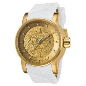 f10263d3430 Relogios Importado - Relógio Masculino no Mercado Livre Brasil