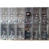 56d2a8154f7 Caixa De Luz Para 10 Relogio - Energia Elétrica no Mercado Livre Brasil