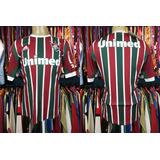 Fluminense 3o Uniforme 2013 no Mercado Livre Brasil be1049c78a0af