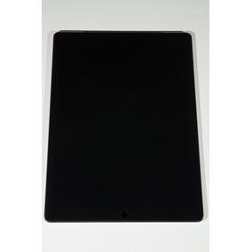 Ipad Pro 12.9 128gb 4g Space Gray Estado De Novo! R$5.550,00