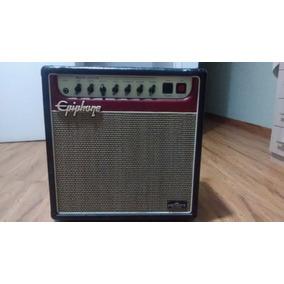 342e3c8ac47b7 Vendo Amplificador Valvulado Valvetech Brown - Amplificadores para ...