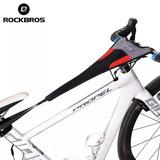 Protetor Quadro Bike Suor Rolo Treinamento
