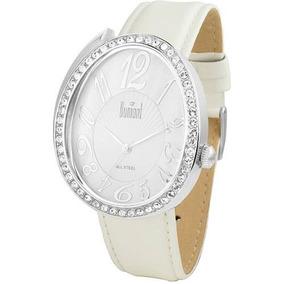 b867b16449568 Relogio Original - Relógio Dumont no Mercado Livre Brasil