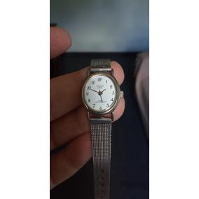 a95e6a691b4 Relogio Ferrari Quartz - Relógios no Mercado Livre Brasil