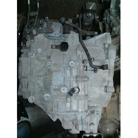 Câmbio Sorento E Sonata 2011 2.4 4x2 2011 Automático