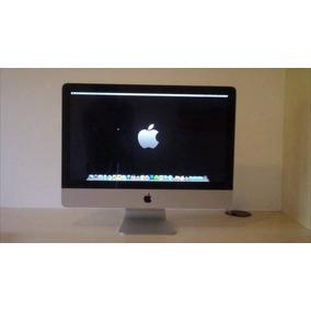 Imac 21,5 Computador Apple 2010
