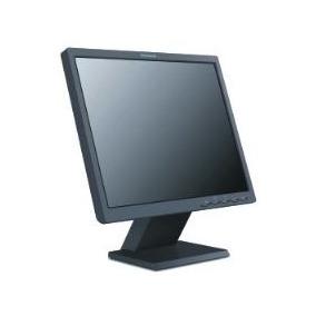 Monitor Lcd Nec De 17