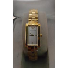 15dd4f727e82 Reloj Armani Exchange Ax2158 - Reloj para Mujer en Puebla en Mercado ...