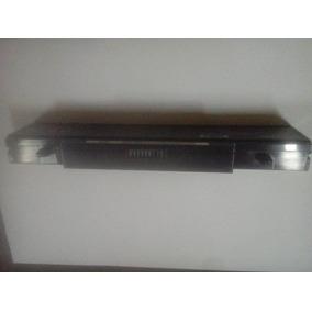 Bateria Do Notebook Samsung Rv411