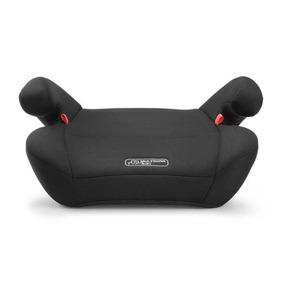 Assento Para Carro Multikids Baby Safe Boosterbb520, 22-36kg