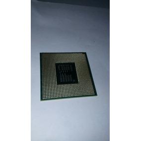 Processador I3 M380 2.3ghtz Sony Vaio I3 Pgc-71211m