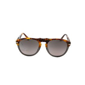 Óculos Persol Po 3007 Clip De Sol - Óculos no Mercado Livre Brasil 268832fbc5ab