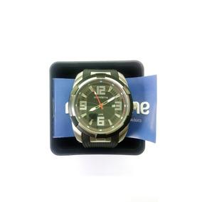 6048b87b48d Relogio Mondaine Masculino Unissex - Relógios De Pulso no Mercado ...