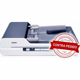 Epson Workforce Gt-1500 Escáner De Documentos Legal