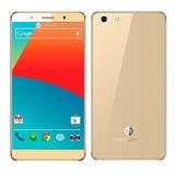 Smartphone 4g Quadcore 2gb Ram Android 13mpx Astro X55lte