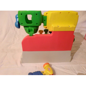 f5bef27b2da46 Juegos Para Patio Little Tikes Usados Usado en Mercado Libre México