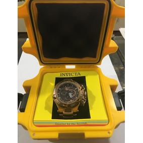 Relógio Invicta Masculino Subaqua 15920
