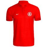 Camisa Polo Internacional Personalizado