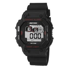 0abf6a295bf Relógio Masculino em Santa Catarina no Mercado Livre Brasil