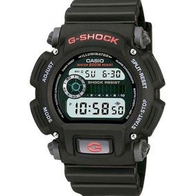 9d01dfd4127 Pulseira Do G Shock Dw 9052 - Relógios no Mercado Livre Brasil