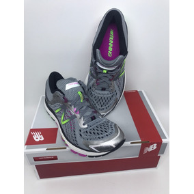 Tenis New Balance -1260v7 - Imp. Usa. - Pronta Entrega 93864d1b7aaf5