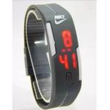e84f365696d Relógio Masculino Importado Inox Menor Preço Barato Promoção no ...