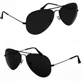 346229e2fe1ef Oculos Top Masculino De Sol - Óculos no Mercado Livre Brasil