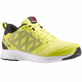 Tenis Reebok Rush 2.0 Ar2655
