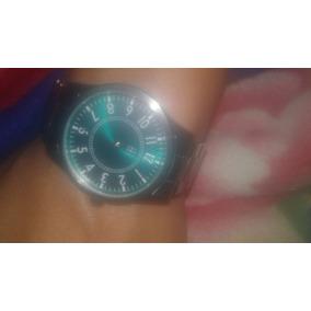 7a501b6d419 Reloj Dupre Japan - Relojes Pulsera en Mercado Libre Perú