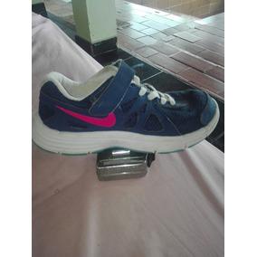 Zapatos Traidos De Colombia Nike - Zapatos Deportivos en Mercado ... d9448a3a59693